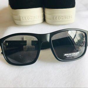 Skechers Sunglasses 100% UV Protection